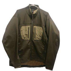 Arc'teryx Soft Shell Lightweight Jacket